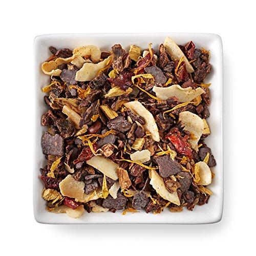 CocoCaramel Sea SaltTM Herbal Teavana product image