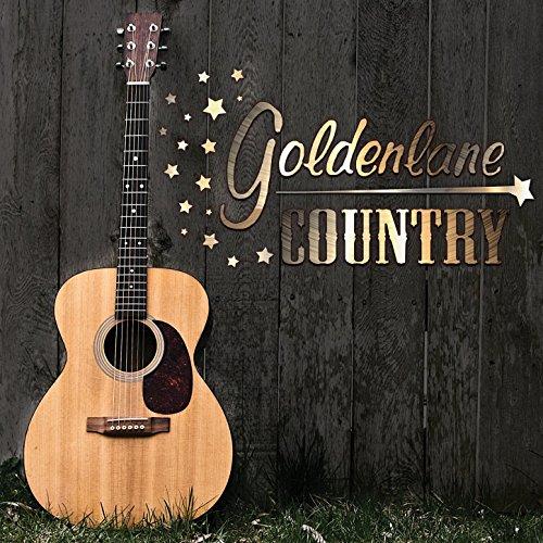 Goldenlane Country