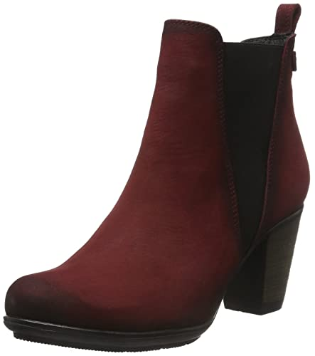 Andrea Conti 1462726, Bottes Classiques Classiques Bottes Femme: : Chaussures 554d2a