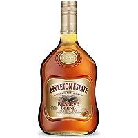 Appleton Estate Reserve Blend Rum, 70 cl