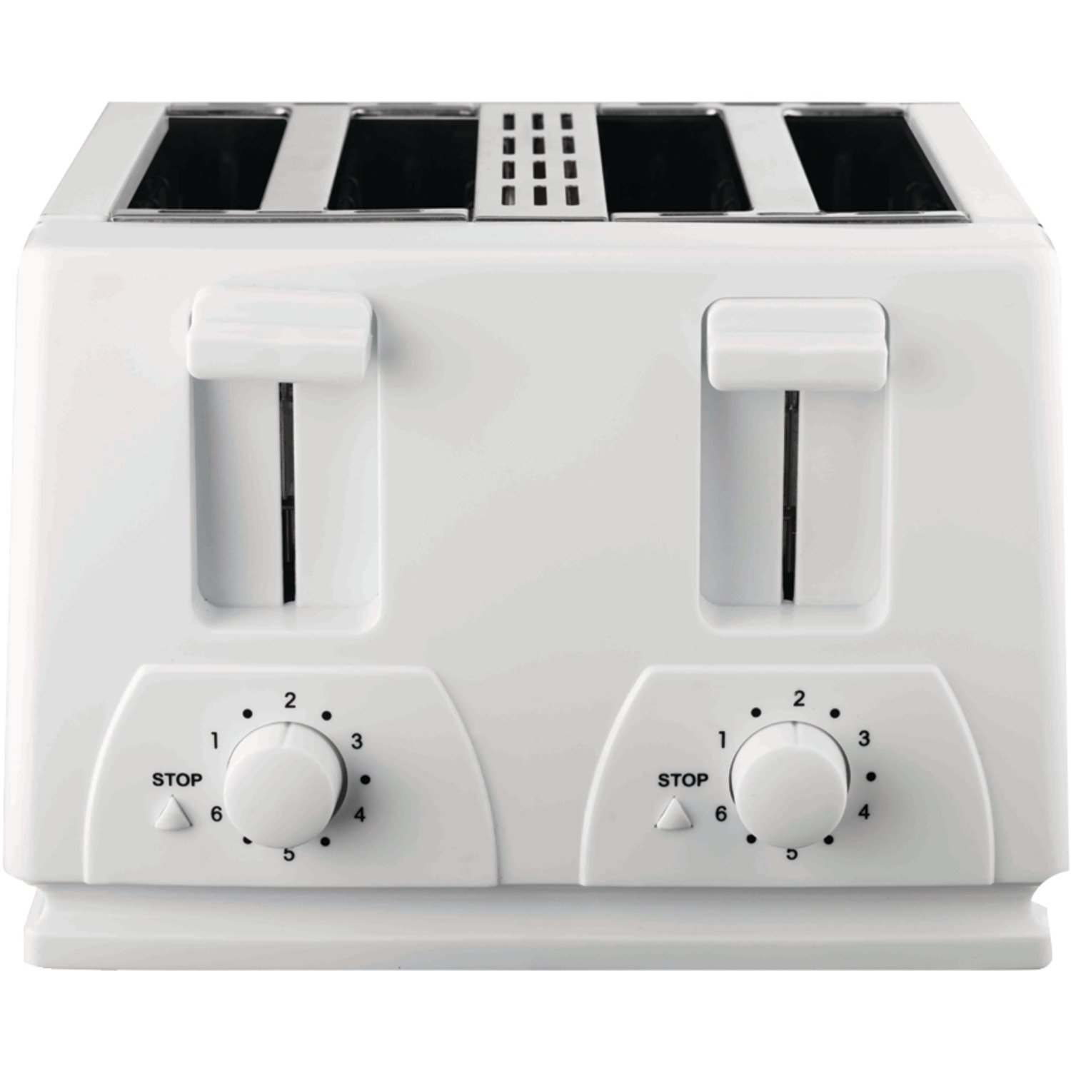 Brentwood 4 Slice Toaster Black Friday Deal 2019