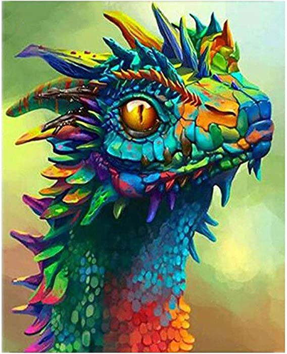 Top 10 Dragon Decorations For Home