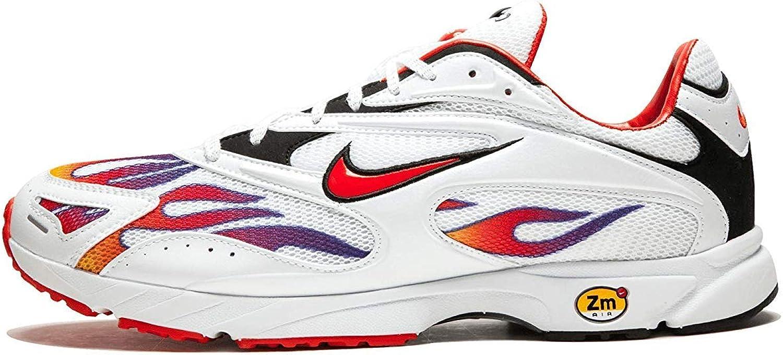 Nike Zoom Streak Spectrum Plus (Supreme