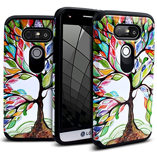 lg-g5-case-shockproof-miss-arts-pattern-series-slim-anti-scratch-protective-kit-with-gift-box-drop-p