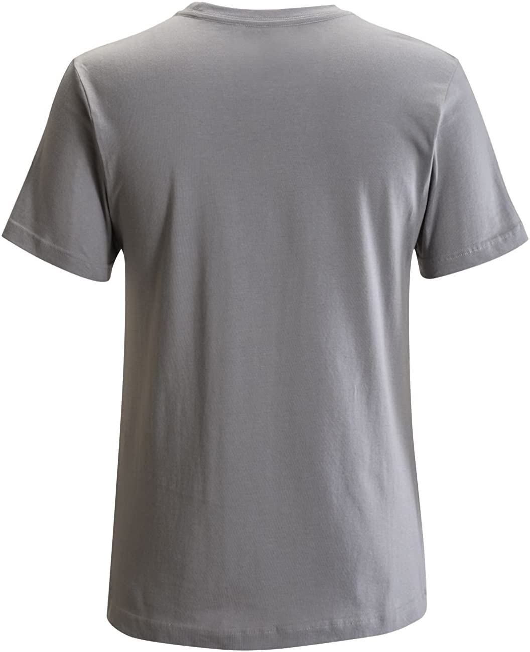 Camiseta para Hombre Hombre Black Diamond M SS Chalked Up tee