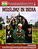Muslims in India, Mohammad Patel, 1590848810