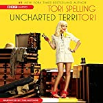 uncharted terriTORI | Tori Spelling