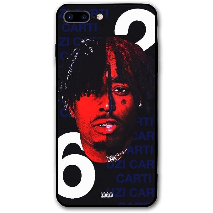 Amazon com: Lil Uzi Vert Personalized Phone Case Apple