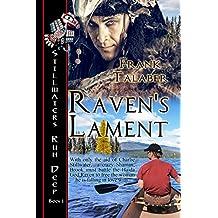 Raven's Lament (Stillwaters Run Deep Book 1)