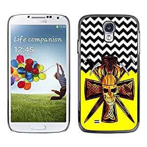 - Cute Girly Lovely - - Hard Plastic Protective Aluminum Back Case Skin Cover FOR HTC D826 826 d826w Queen Pattern