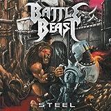 Steel by Nuclear Blast Int'l