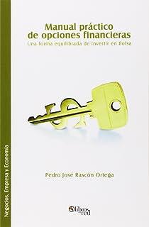 Cartas A Un Joven Poeta: Rilke Rainer Maria: Amazon.com: Books