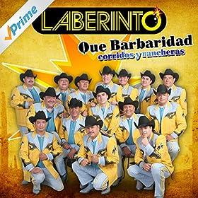 Amazon.com: El Tapete Y La Rubi: Laberinto: MP3 Downloads