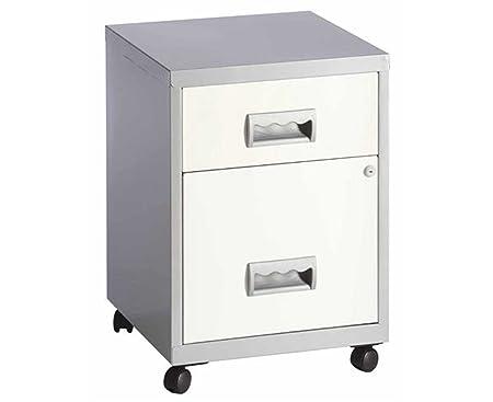 file cabinets white  peenmedia com Discount 3 Drawer File Cabinets white 3 drawer lateral file cabinet