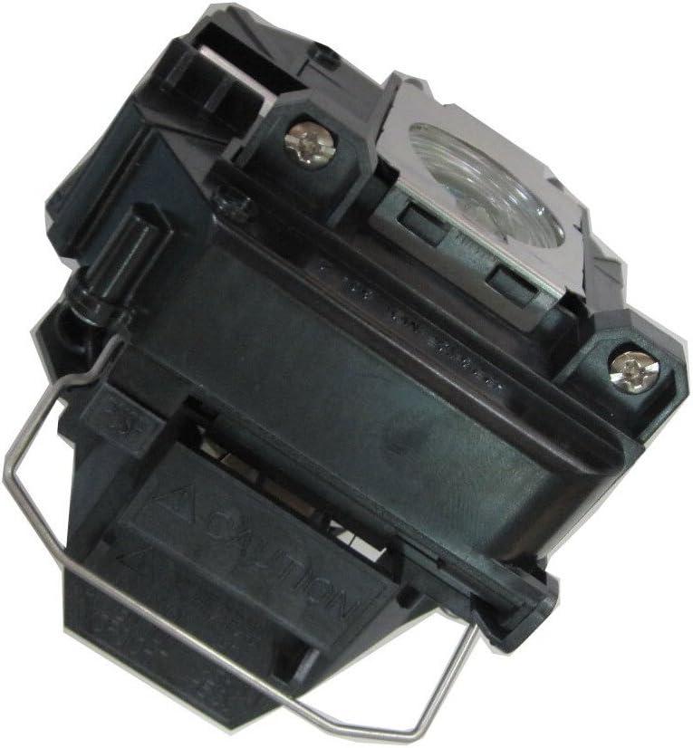 DLP Projector Replacement Lamp Bulb Module for Benq 9E.0C101.011 SP920 LAMP 2