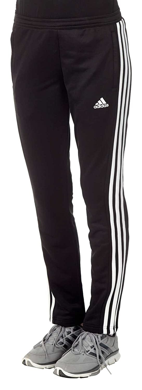 adidas Women's T16 Sweatpant W Trousers ADIDR|#adidas AJ53922