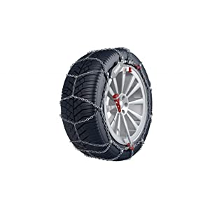 K…NIG | THULE CS-9 065 Snow chains, set of 2