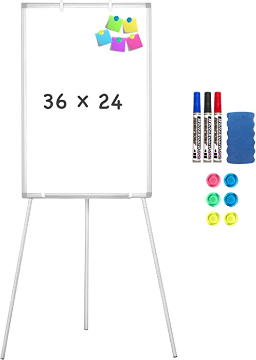 Top 10 Home Magnetic Whiteboard