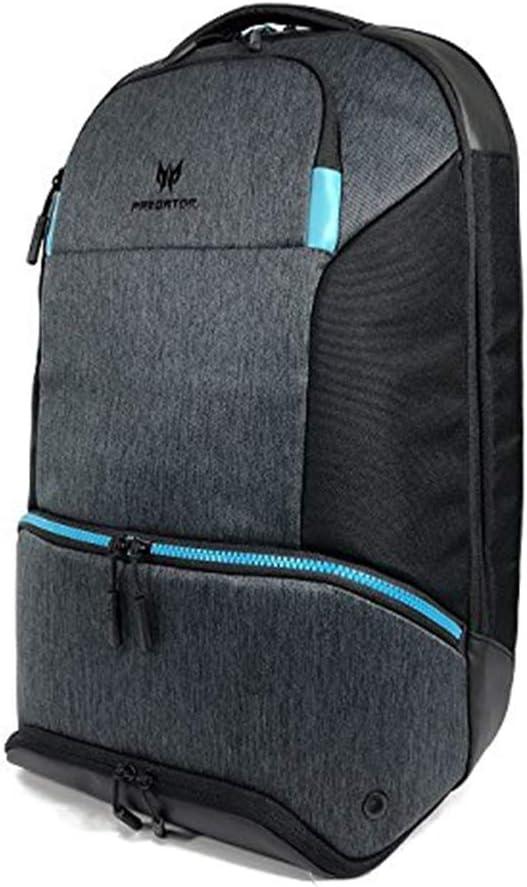Acer Predator Gaming Hybrid Backpack - for All 15.6