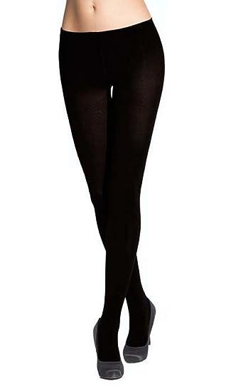 MARIE CLAIRE 4566 - panty termico 3D 100 den: Amazon.es: Ropa y accesorios