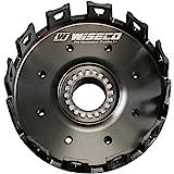 Wiseco WPP3005 Forged Billet Clutch Basket