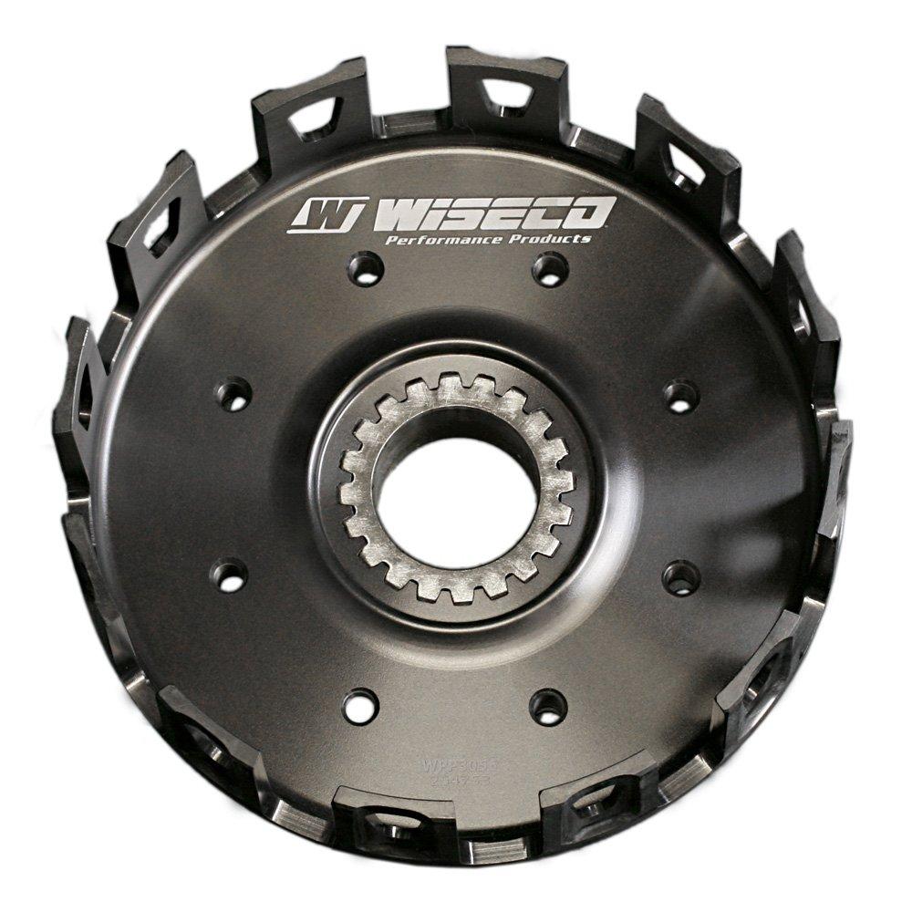 Wiseco WPP3009 Forged Billet Clutch Basket