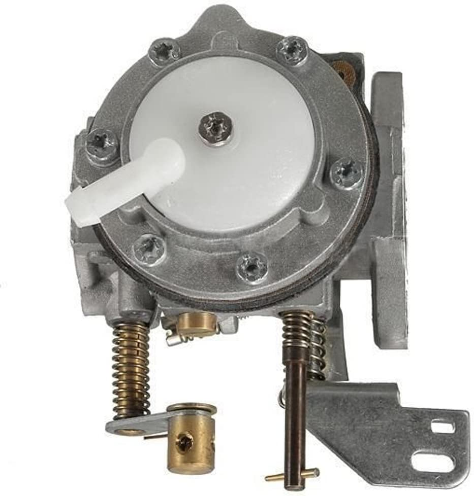 302 2-cycle style/Harley Davidson/Golf Carts 1967-81 Replaces OEM part number SKU 27158-67A