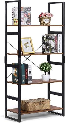 KINGSO Industrial Bookshelf