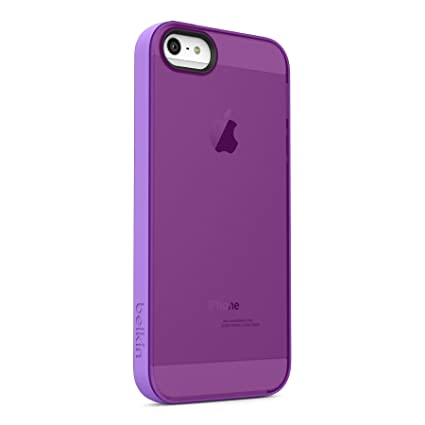 Color Cases For Iphone