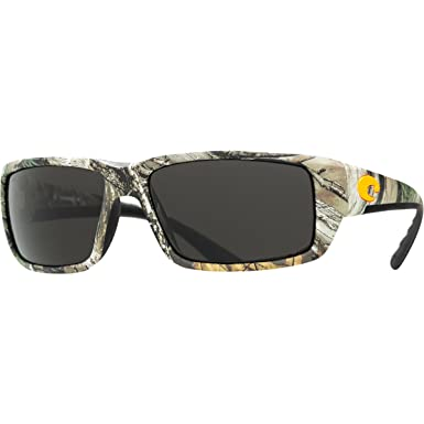245fb0c1aa4 New costa del mar fantail realtree xtra camo square sunglasses for mens  sports outdoors jpg 385x385