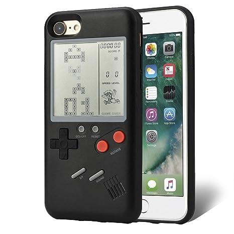 coque iphone 6 plus jeux
