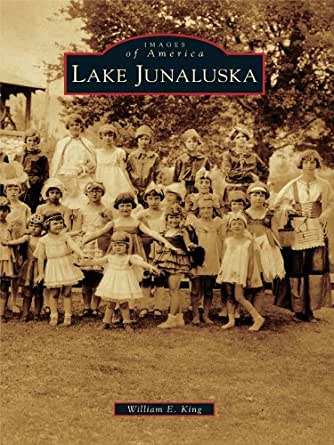 lake junaluska buddhist personals Selected references on buddhist practice lake junaluska, nc: written by four clinicians who have found buddhist ideas applicable to their practice.