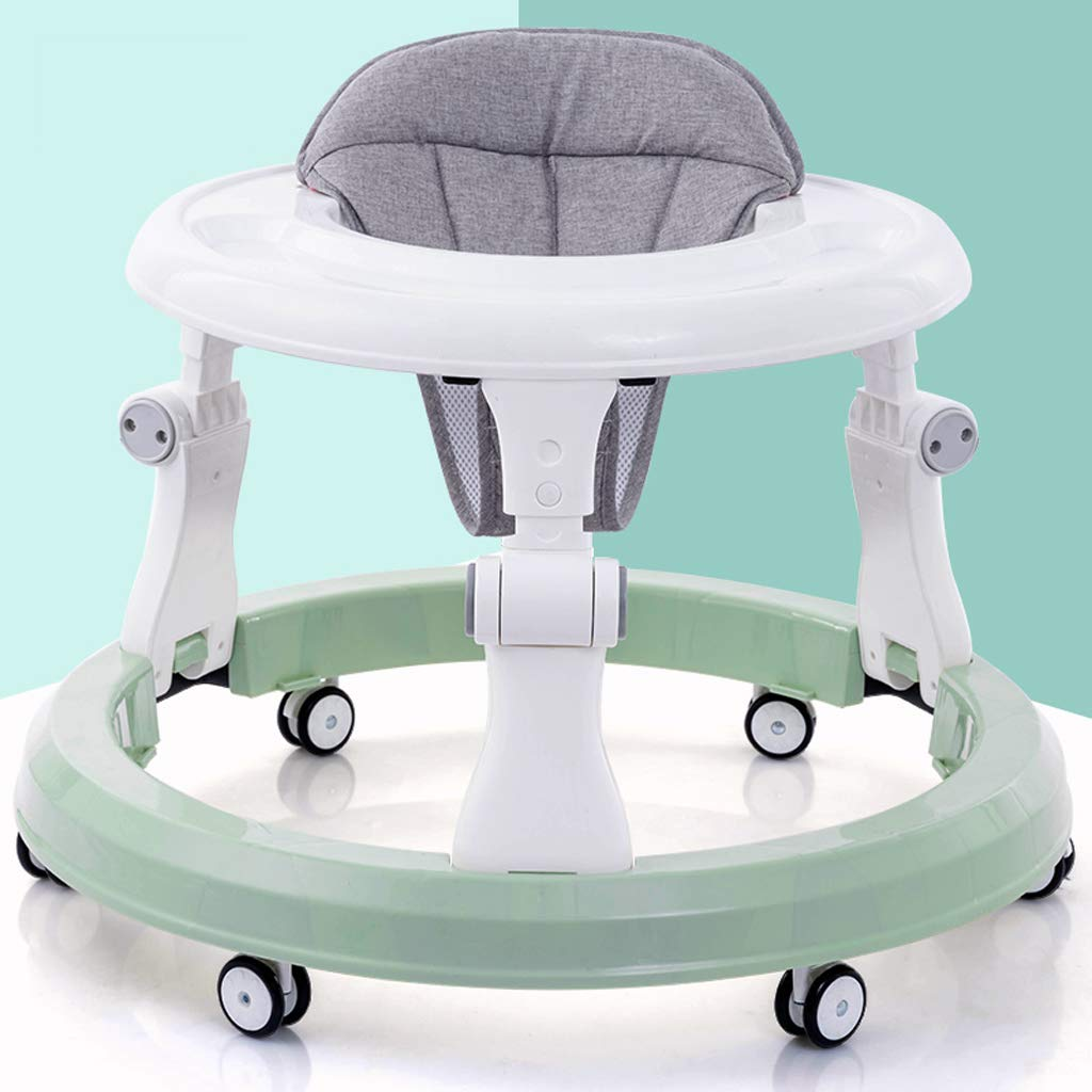 Amazon.com: Baby Walker - Patas antivuelco para bebé (6-18 ...
