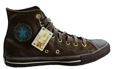5c3ce959270d converse Unisex CT de Galle Hi Trainers UK 6.5  Amazon.co.uk  Shoes ...