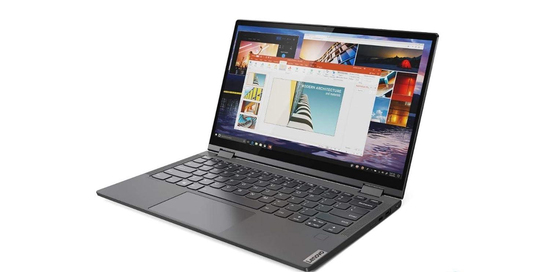 PC Portatile Lenovo Yoga C640-13IML: Amazon.es: Informática