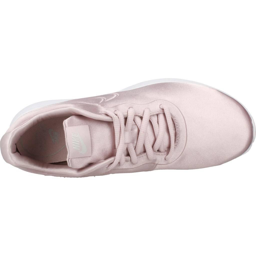 NIKE Damen Laufschuhe Laufschuhe Laufschuhe Farbe Rosa Marke Modell Damen Laufschuhe Tanjun Prem Rosa 74437b