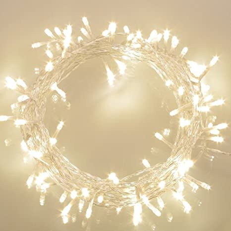 Outdoor Battery Operated Lights With Timer 36ft 100 led battery operated string lights with timer on 11m 36ft 100 led battery operated string lights with timer on 11m outdoor clear string lights workwithnaturefo