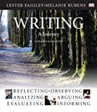 Writings Review and Comparison