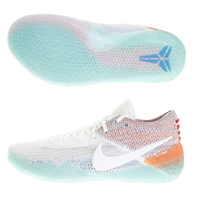 best website e2e2f 1b674 Amazon.com | Nike Men's Kobe A.D. NXT 360 Basketball Shoes ...