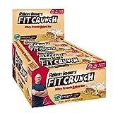 FITCRUNCH Protein