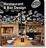 Restaurant & Bar Design (Varia)