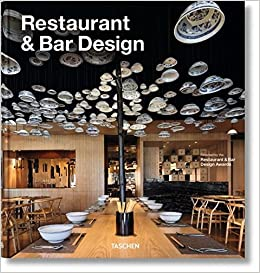 Amazon.com: Restaurant & Bar Design (9783836546683): Julius ... on game room lighting ideas, lounge lighting ideas, restaurant bar patio ideas, nightclub bar design ideas, restaurant bar seating ideas, dining lighting ideas, back bar shelving ideas, restaurant decorating ideas, ballroom lighting ideas, restaurant bar countertop ideas, pool lighting ideas, restaurant signs ideas, nightclub lighting ideas, rope lighting ideas, salon lighting ideas, restaurant bar color ideas, conference room lighting ideas, restaurant design ideas, spa lighting ideas, banquet hall lighting ideas,