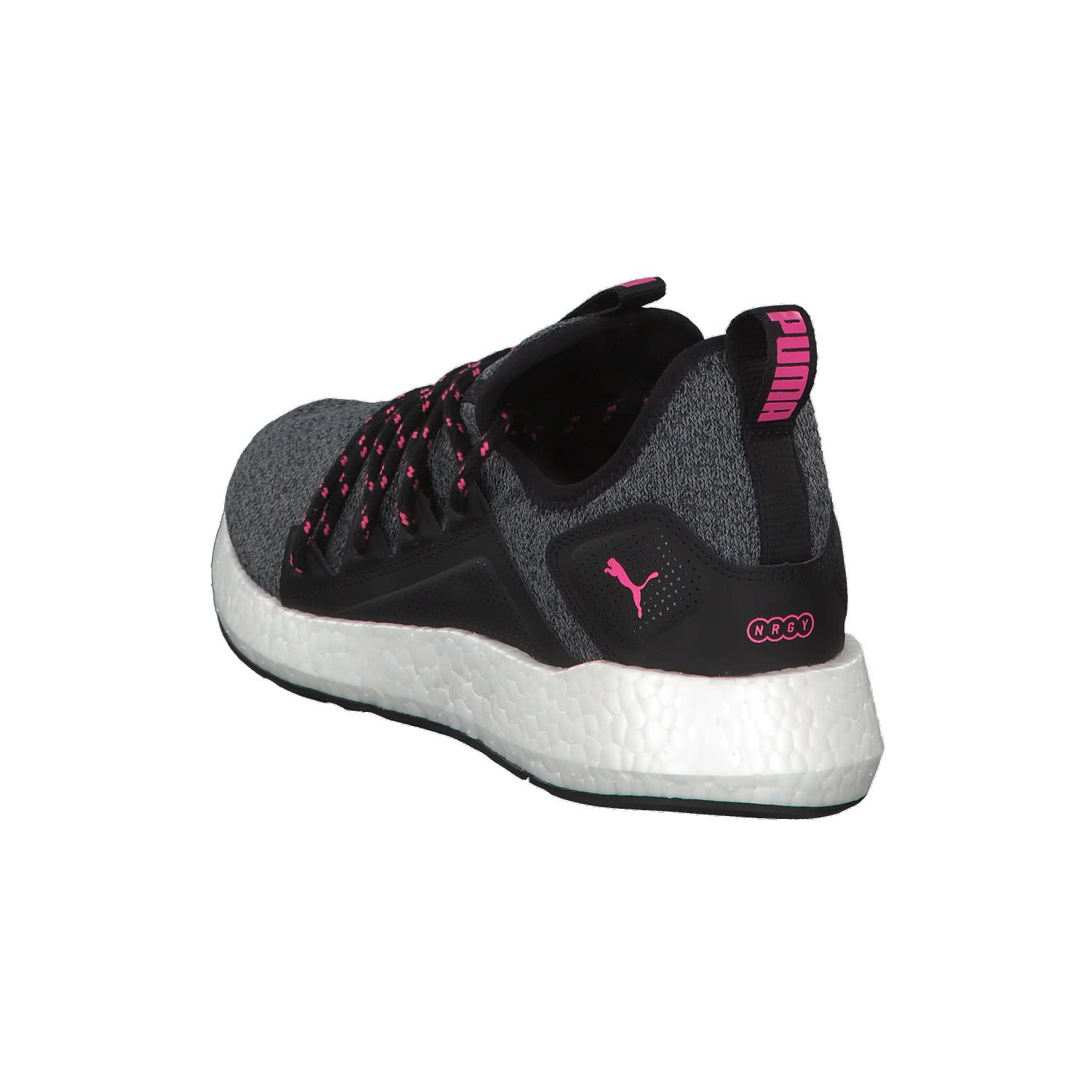 Chaussures et Sacs Chaussures Multisport Outdoor Homme