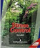Stress Control, Steve Bell, 1572940522