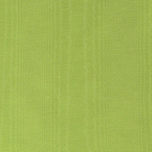 """72"""" Wide Apple Green Bengaline Moire By the Yard"""