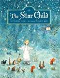 img - for The Star Child book / textbook / text book