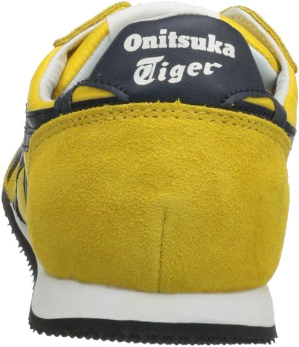 onitsuka tiger kill bill amazon de