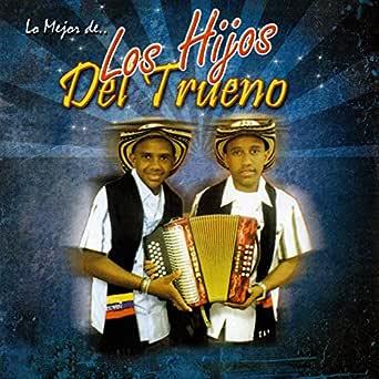 Un Camino de Los Hijos del Trueno en Amazon Music - Amazon.es