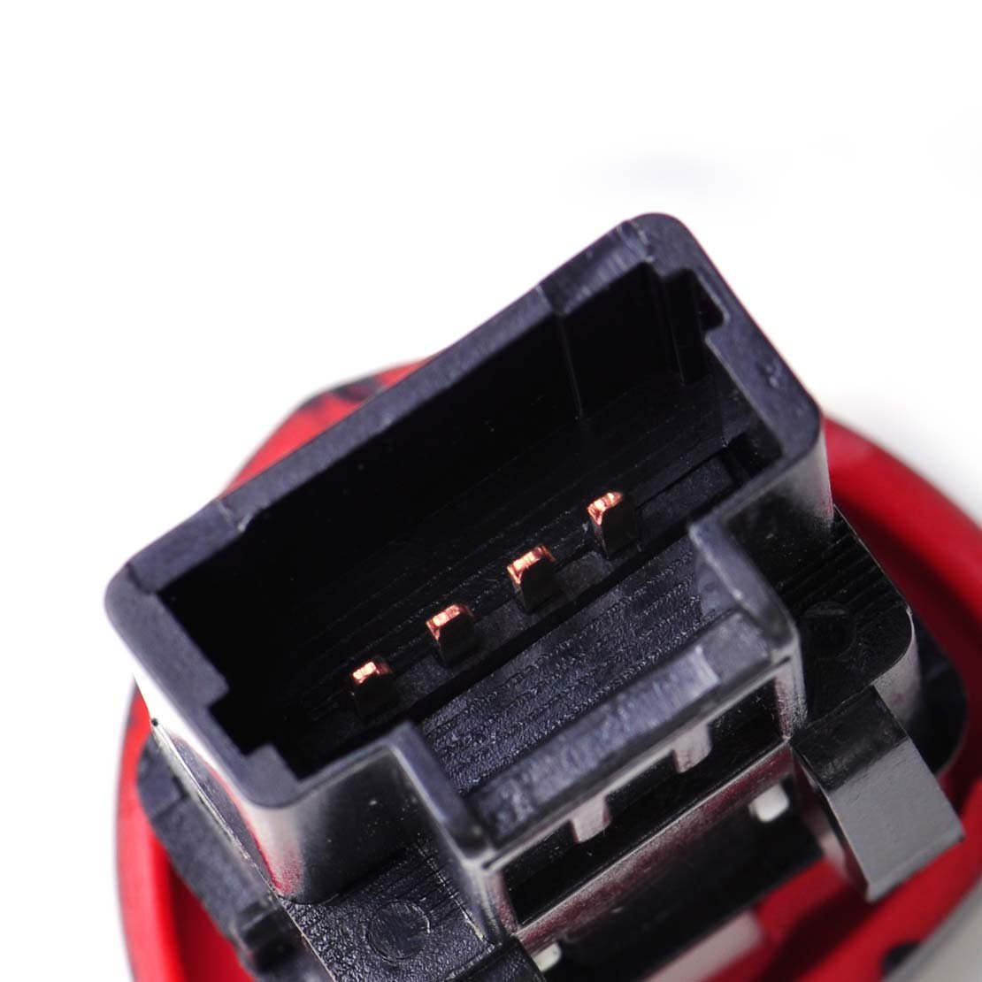 beler Hazard Warning Light Switch Dash Button 8200442723