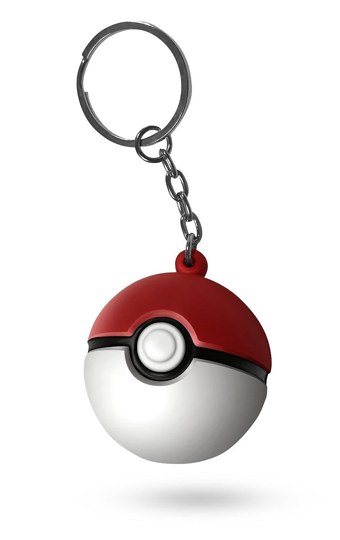 Llavero - Pokémon Ultrasol / Ultraluna: Amazon.es: Videojuegos